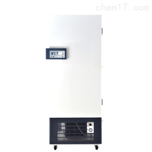 二氧化碳光照培养箱(可编程液晶屏)