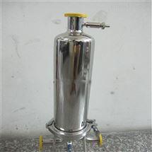 非標過濾器專業生產