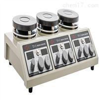 T21-3型恒溫磁力攪拌器