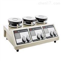 ZN21-3型智能恒溫磁力攪拌器