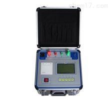 JD-100A-回路电阻测试仪