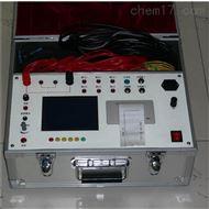 SXHL-300A回路电阻测试仪