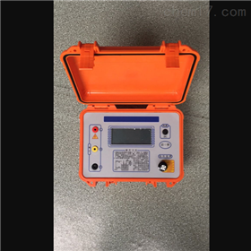 水内冷绝缘电阻测试仪现货