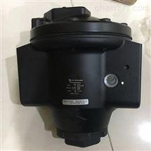 R73G-4GK-RMN通用型NORGREN压力调节器规格详情
