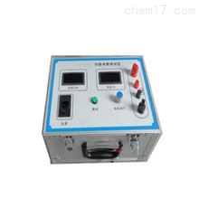 100A开关回路接触电阻测量仪