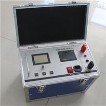 SX-600A接触回路测试仪