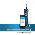 AP500美国TSI无线式风速计