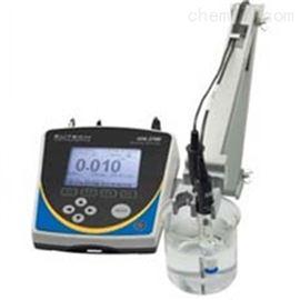 PC2700多参数水质分析仪