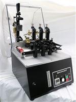 HY-603-1Wyzenbeek耐磨仪