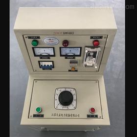 上海三倍频感应耐压试验装置设备