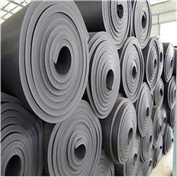 空调橡塑保温管厂家