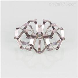铝花环铝合金泰勒花环的性能优点