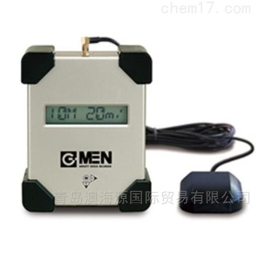 GP20微振动检测仪日本*G-MEN