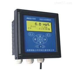 DOG6810瑞驰工业在线溶氧测试仪
