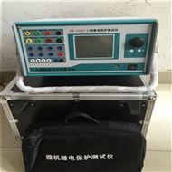 JDS-2000型继电保护装置测试仪
