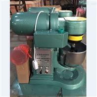 JJ-5水泥胶砂搅拌机现货价格低