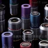 378-835-7物镜378-833-7三丰Mitutoyo显微镜378-834-7