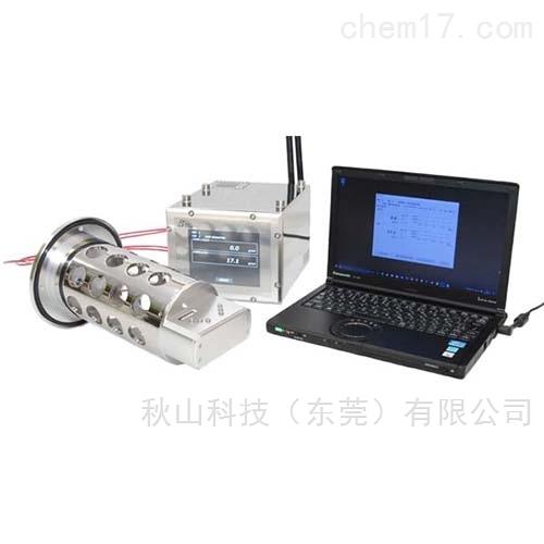 日本beatsensing近红外过氧化氢气体监测仪