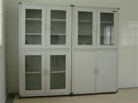 样品柜 实验室家具厂家