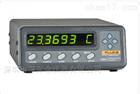 Fluke 1502A-256 1502A/1504測溫儀