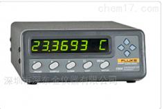 Fluke 1502A-256 1502A/1504测温仪