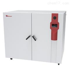 BXP-530S供应微生物培养箱