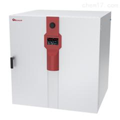 BXP-280S上海微生物培养箱