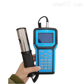 粉尘颗粒浓度检测仪