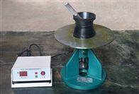 NLD-3胶砂流动度测定仪