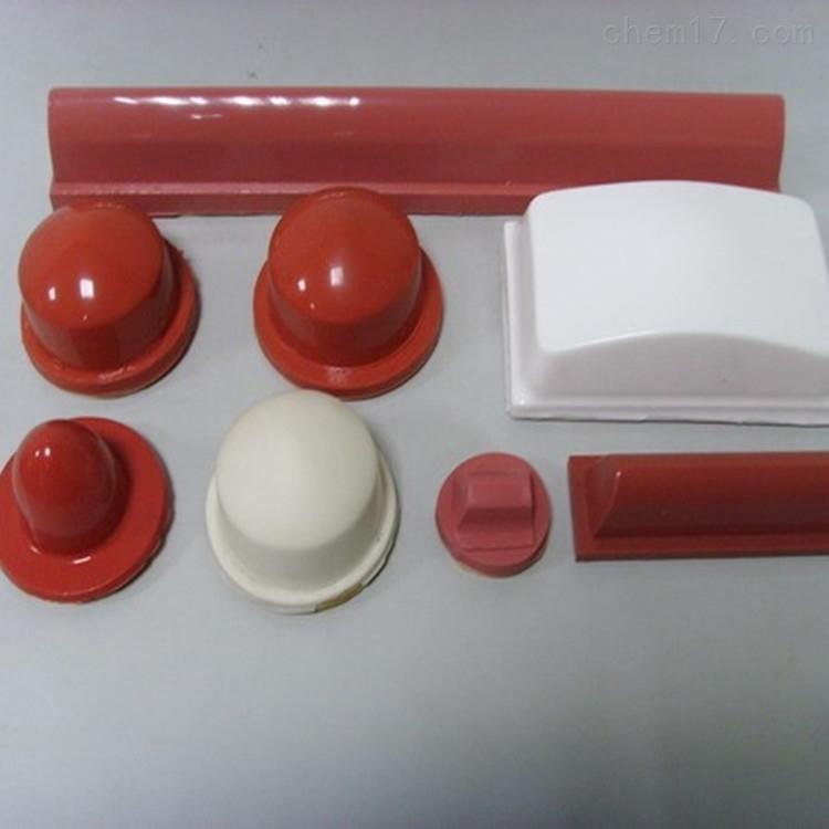 塑料玩具移印硅胶胶浆