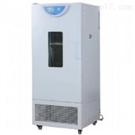 BPMJ-70F供应霉菌培养箱(液晶型)