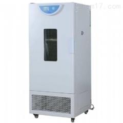 BPC-500F生化培养箱