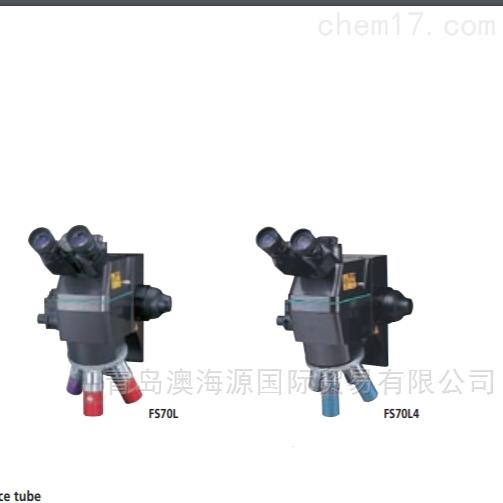 物镜378-707日本三丰Mitutoyo显微镜VMU-V
