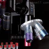 378-726/727物镜378-724/725日本三丰Mitutoyo显微镜