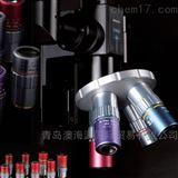 378-165-1物镜378-166-1三丰Mitutoyo显微镜FS70ZD