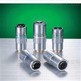 378-811-15物镜378-810-3日本三丰Mitutoyo显微镜 镜头