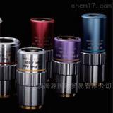 378-847物镜日本三丰Mitutoyo显微镜378-848-3镜头