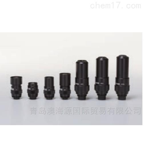 显微镜375-036-2三丰Mitutoyo物镜375-037-1