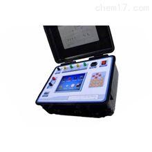 互感器直流电阻测试仪