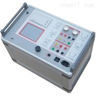 变频式互感器综合测试仪