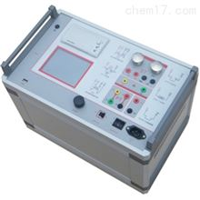 互感器综合测试仪(变频式)价格