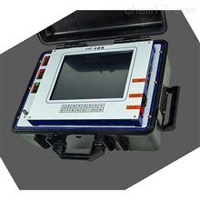 CT /PT互感器分析仪