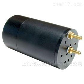 Eksma 水冷式光阱990-0820