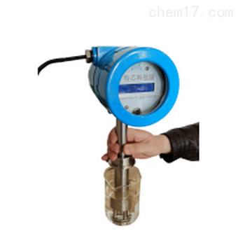 TX-MC3000制药厂酒精浓度计