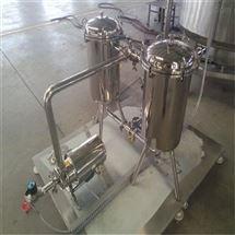 专业生产双联过滤器