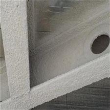 室内膨胀型钢结构防火涂料厂家直供