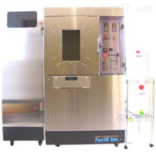 电子基板劣化加速试验气体腐蚀测试仪