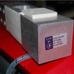 韩国CAS凯士BC-300F BCF-600称重传感器