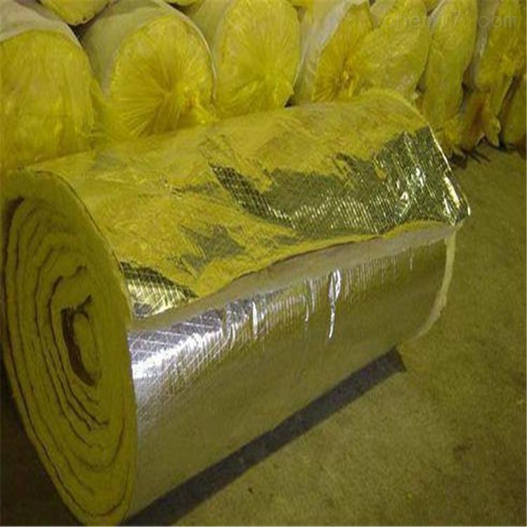 玻璃棉毡-优质玻璃棉毡报价