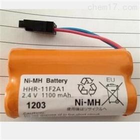 CP461-50模块DCS电池组HHR11F2A1日本横河YOKOGAWA